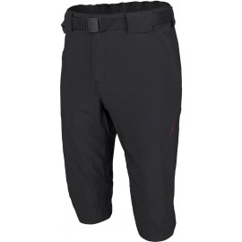Head BRUCK - Pánské kalhoty
