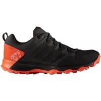 adidas KANADIA 7 TR GTX - Pánská běžecká obuv