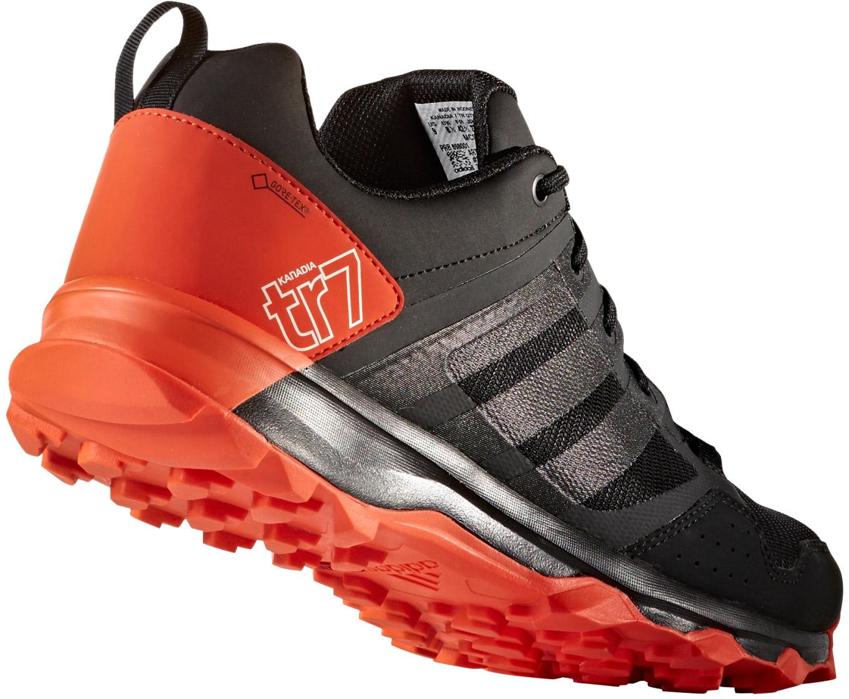 Adidas KANADIA 7 TR GTX