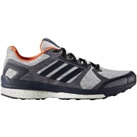 adidas SUPERNOVA SEQUENCE 9 M - Pánská běžecká obuv