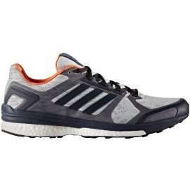 adidas SUPERNOVA SEQUENCE 9 M