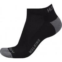 Husky WALKING NEW - Ponožky