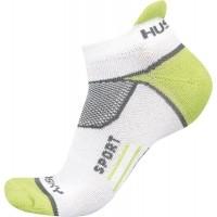 Husky SPORT - Ponožky