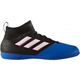adidas ACE 17.3 IN J - Dětská sálová obuv