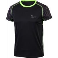 Klimatex GEERT - Pánské sportovní triko
