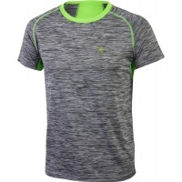 Klimatex EWOUD - Pánské běžecké triko