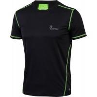 Klimatex FEDDE - Pánské běžecké triko