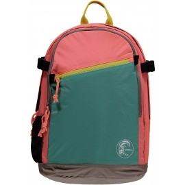 O'Neill BM EASY RIDER BACKPACK - Městský batoh
