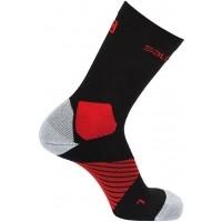 Salomon XA PRO - Běžecké ponožky