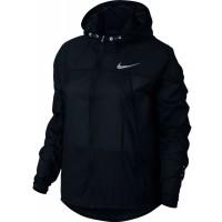 Nike IMPOSSIBLY LIGHT JKT HD - Dámská běžecká bunda