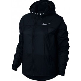 Nike IMPOSSIBLY LIGHT JKT HD