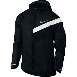Nike IMPOSIBLE LIGHT JACKET
