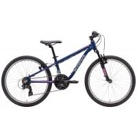 Kona HULA 24 - Dětské horské kolo