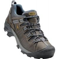 Keen TARGHEE II WP M - Pánská celoroční nízká outdoorová obuv