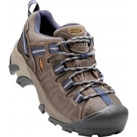 Keen TARGHEE II WP W - Dámská celoroční nízká outdoorová obuv