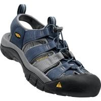 Keen NEWPORT H2 M - Pánské outdoorové sandále