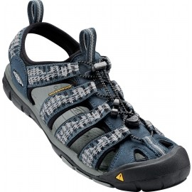 Keen CLEARWATER CNX M - Pánské volnočasové sandále