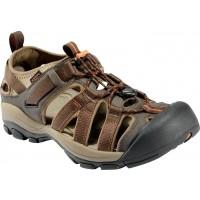 Keen OWYHEE M - Pánské sportovní sandále