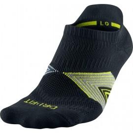 Nike RUNNING DRI FIT CUSHIONED - Ponožky