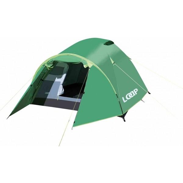 Loap STARLITE 3 - Outdoorový stan