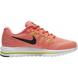 Nike WMNS AIR ZOOM VOMERO 12