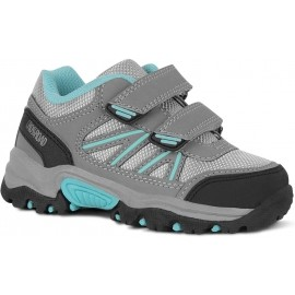 Crossroad DADA - Dětská treková obuv