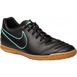 Nike TIEMPO RIO III IC