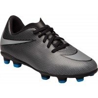 Nike JR BRAVATA FG - Dětské kopačky