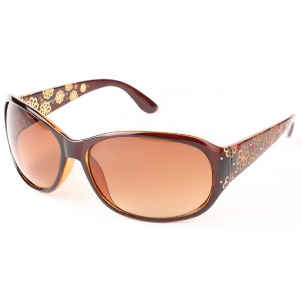 Finmark F712 SLUNEČNÍ BRÝLE - Sluneční brýle