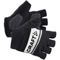 Craft CLASSIC RUKAVICE - Pánské cyklistické rukavice
