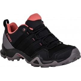 adidas TERREX AX2R W - Dámská outdoorová obuv