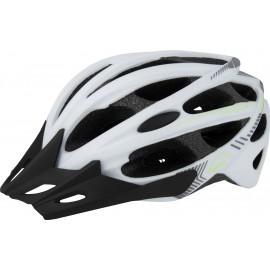 Arcore STING - Cyklistická přilba