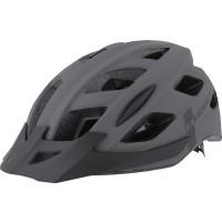 Arcore PHIZIX - Cyklistická přilba