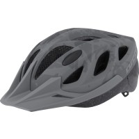 Arcore SPAX - Cyklistická přilba