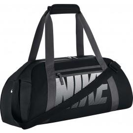 Nike GYM CLUB