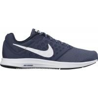 Nike DOWNSHIFTER 7 - Pánské běžecké boty