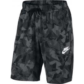 Nike SHORT WVN SP PLAYERS