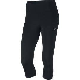 Nike POWER ESSENTIAL RUNNING CAPRI