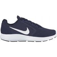 Nike REVOLUTION 3 - Pánské běžecké boty