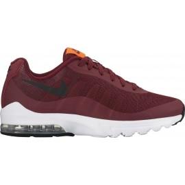 Nike AIR MAX INVIGOR - Pánská volnočasová obuv