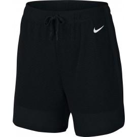 Nike MESH SHORT