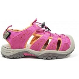 Junior League DION - Dětské sandály