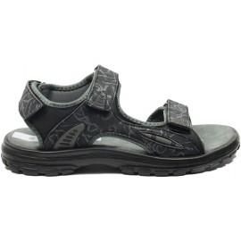 Acer EINO - Pánské sandály