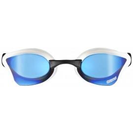 Arena COBRA CORE MIRROR - Plavecké brýle