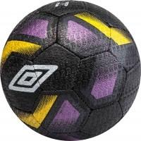 Umbro NEO STREET ENDURO - Fotbalový míč