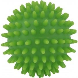 Aress MASÁŽNÍ MÍČEK 6CM - Masážní míček
