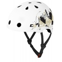 Arcore K1CK2 - Cyklistická přilba