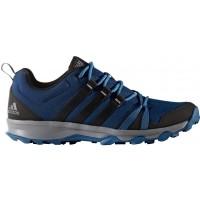 adidas TRACEROCKER - Pánská trailová obuv