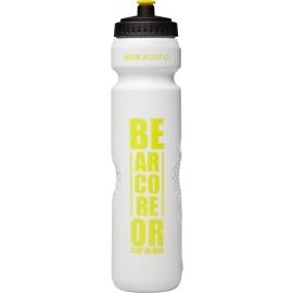 Arcore SB1000 - Láhev na vodu
