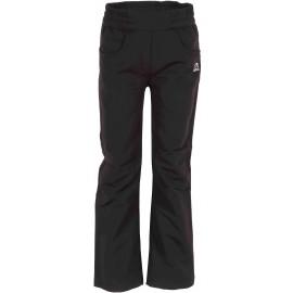Alpine Pro VEMO - Dětské kalhoty
